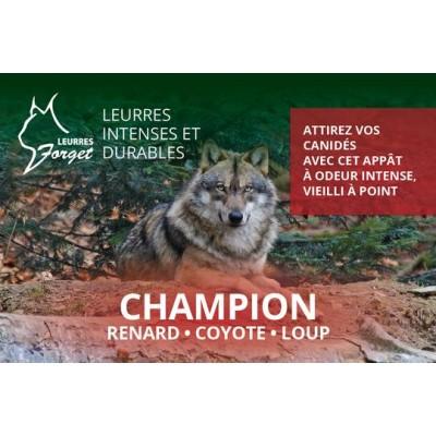 Champion 16 oz
