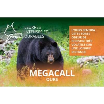 MegaCall 1oz