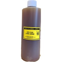Urine de Lynx Forsyth 100 ml