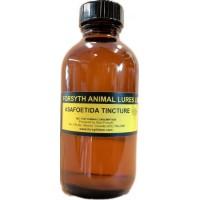 Asafeotida liquide 25ml