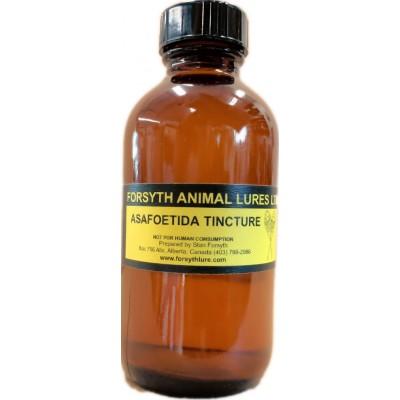 Asafeotida liquide 100ml