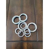 Anneaux (split ring) grand