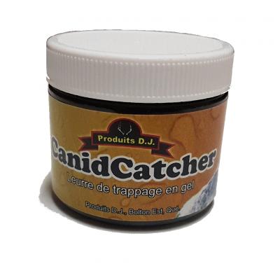CanidCatcher