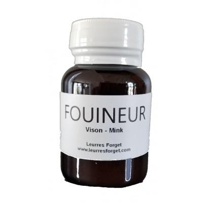 Fouineur2 oz