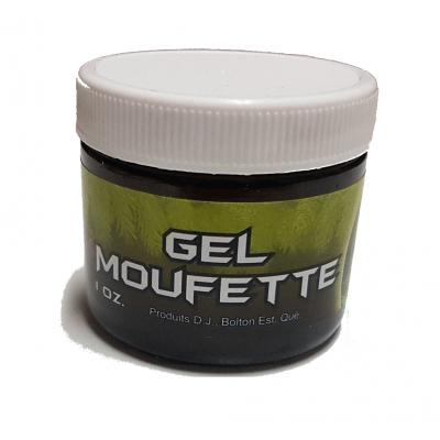 Gel Moufette