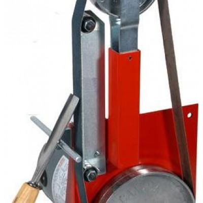 Accessoire pour ciseaux à sculpter S-23
