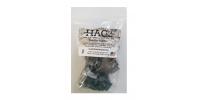 HAGz support pour piège en X 220 et 330